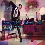Dancing Man EP