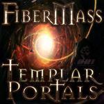Templar Portals