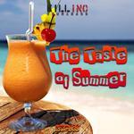 A Taste Of Summer