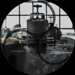 Spectrale  EP
