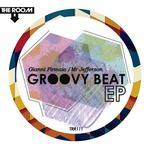 Groovy Beat EP