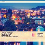 Zizkov EP