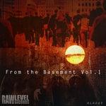 From The Basement Vol 1