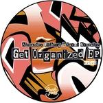 Get Organized EP