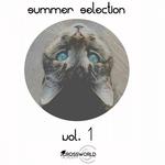 Summer Selection Vol 1