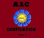 Compilation part 3