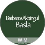 Basla