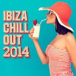 Ibiza Chill Out 2014