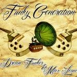 Funky Generation