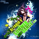 Summer Dance Vol 1