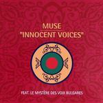 Innocent Voices (remixes)