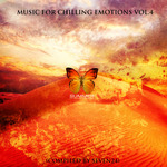 Music For Chilling Emotions Vol 4