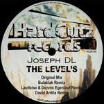 The Level's (remixes)