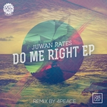 Do Me Right EP