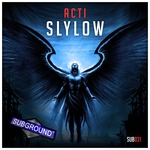Slylow