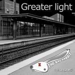 GreaterLight