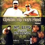 Christian Hip Hop's Finest Vol 1