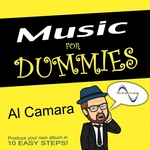 Music For Dummies