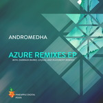 Azure Remixes