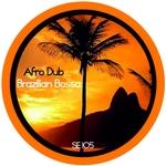 Brazilian Bossa