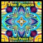 Tribal Peace EP