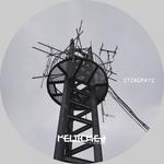 Relocked8 EP