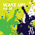 Wake Up Vol 20
