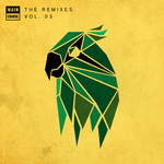 Main Course Presents The Remixes: Vol 03