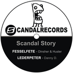 Scandal Story
