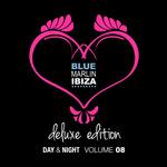 Blue Marlin Ibiza 2014
