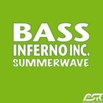 Summerwave