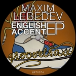 English Accent EP