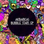 Bubble Stars EP