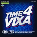 Time 4 Vixa