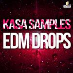 EDM Drops (Sample Pack WAV/MIDI)