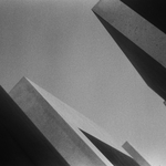 Point Reyes / 50 Hz