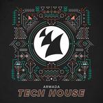 Armada Tech House