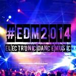 #EDM2014: Electronic Dance Music