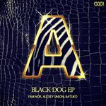 Black Dog EP