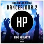 Dancefloor 2