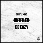 Untitled/Be Eazy