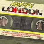 Mixtape London