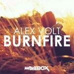 Burnfire