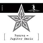 Jupiter Oasis