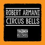 Circus Bells (classic mixes)