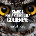 Golden Eye (remixes)