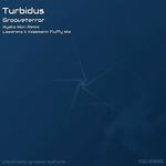 Turbidus