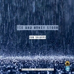 Ice & Honey Storm