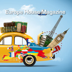Europe House Magazine