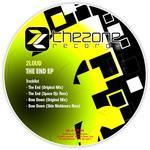 The End EP (remixes)